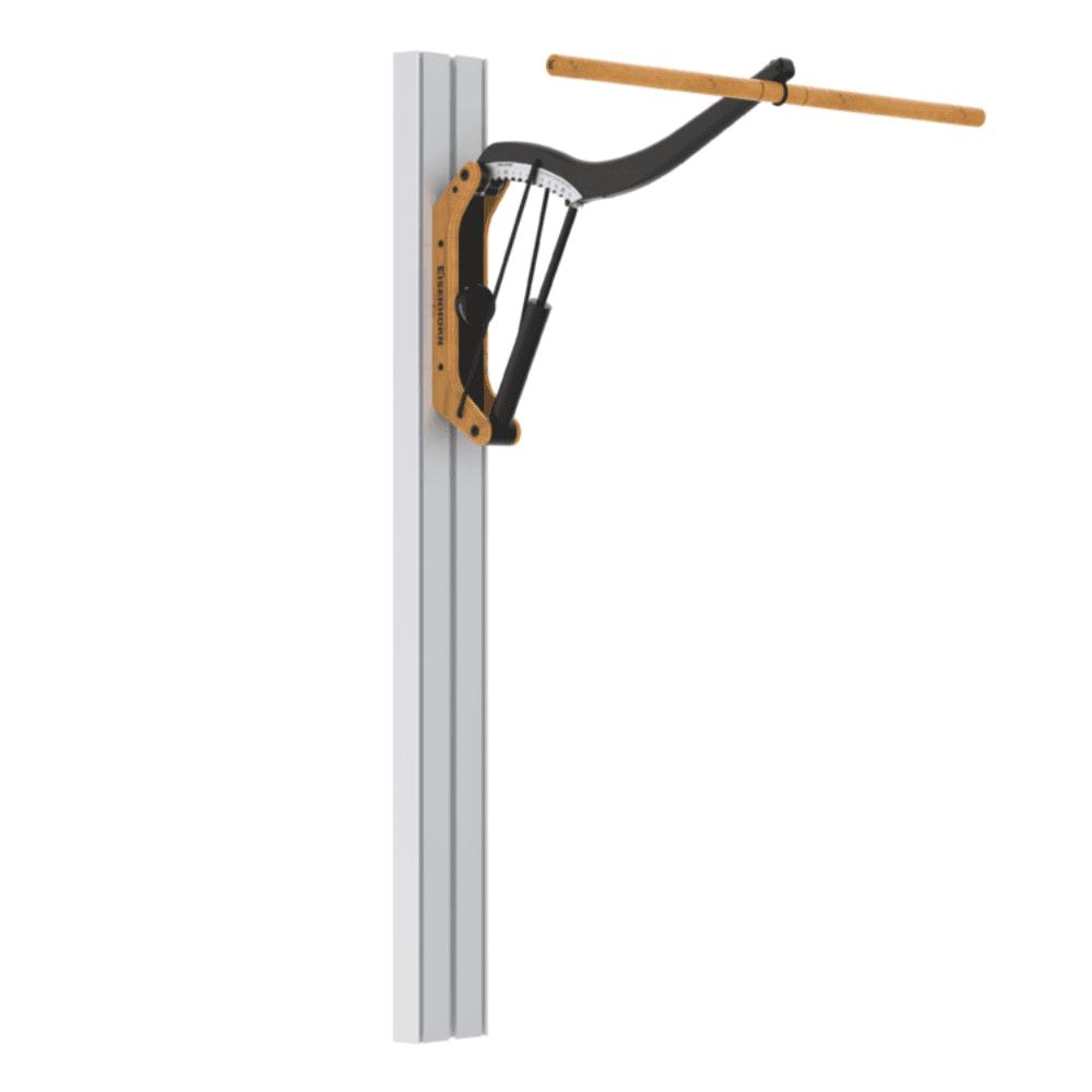 EISENHORN Slider Bar 氣壓式阻力訓練組