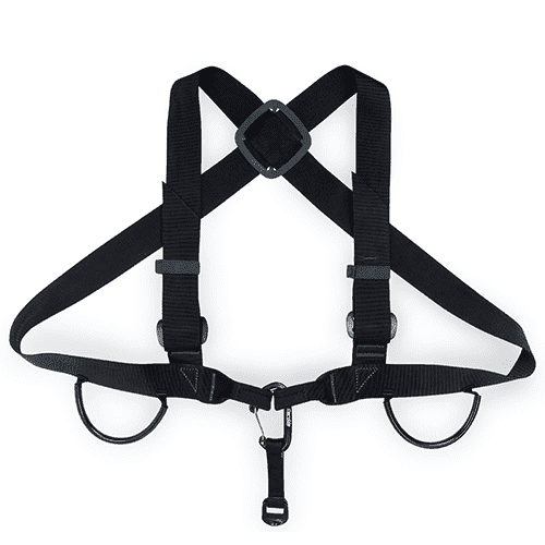 aerobis Kintetic Trainer-Harness 可調整式訓練背心