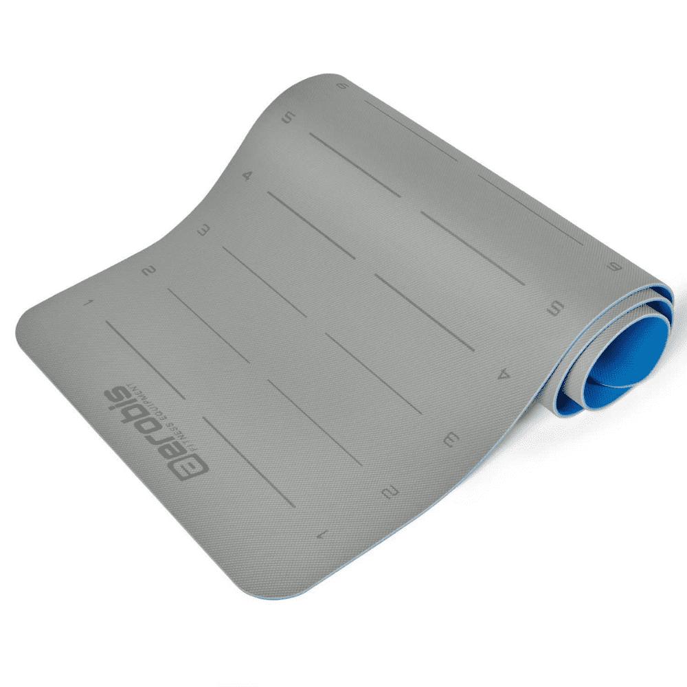 aerobis Yoga Mat 正位瑜珈墊