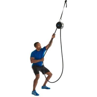 aerobis revvll PRO 繩索訓練器專業版 | 繩索健身器材推薦 | Fitness Nook健諾克專業訓練器材館 | 專業推薦規劃