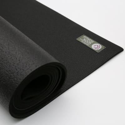 Fitness Nook 高密度重訓瑜珈墊 | 瑜珈墊健身器材推薦 | Fitness Nook健諾克專業訓練器材館 | 專業推薦規劃